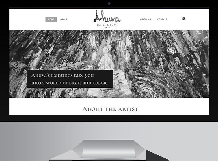ahuvamanes_artist